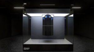 IBM Quantum One