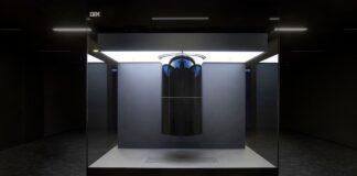 Fraunhofer-Gesellschaft Introduces Its IBM Quantum Computer to the World