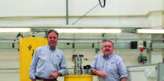 TQD Exclusive: ICEoxford Delivers Customized Cooling Solutions for Quantum Industry