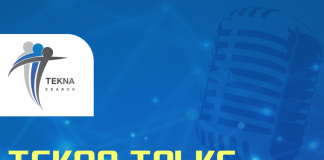 Tekna Talks: A Podcast in Quantum Computing and Artificial Intelligence