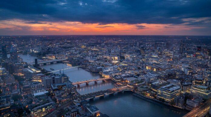 London's First Quantum IPO? Quantum Exponential Limited Set to Go Public