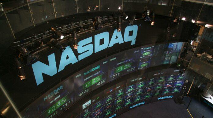 Putting the 'Q' in NASDAQ: Quantum Computing Inc. Lists on Nasdaq Capital Market