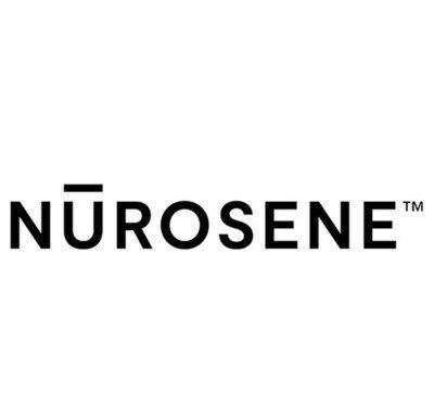 Nurosene Health Inc. Signs Definitive Agreement to Acquire AI & Quantum Computing Company NetraMark
