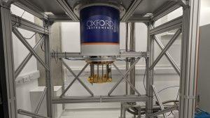 Proteox