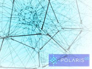 Polaris QB