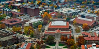 Purdue to Lead Indiana Coalition to Develop Quantum Technologies