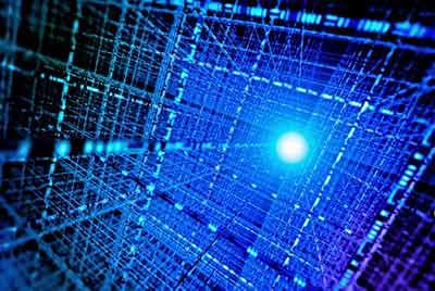 Quantum Computing Inc. Joins the Center for Quantum Technologies at Purdue University