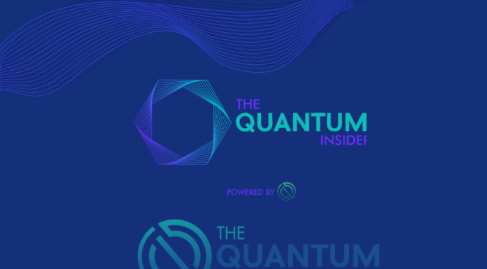 Quantum Computing as a Service Market Sizing – How We Did It