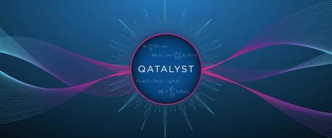 Quantum Computing Inc. Announces QUBT University