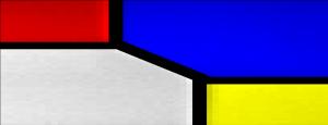 QuTech artistic representation