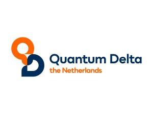 Quantum Delta