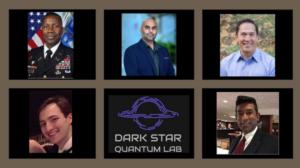 Dark Star Meeting