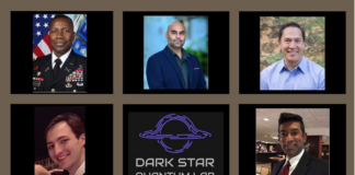 Dark Star Panel to Discuss Quantum for Defense and Space