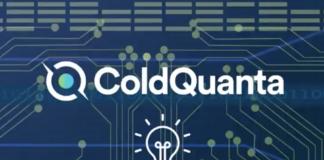 ColdQuanta Joins the IBM Quantum Network, Bringing Cold Atom Quantum Technology to the Ecosystem