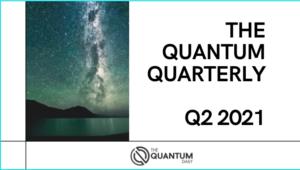2021 Q2 Report