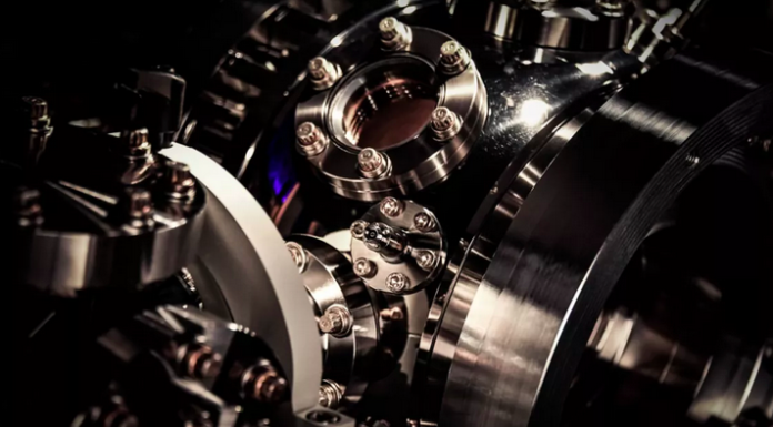 Honeywell Quantum Solutions Says It Can Now Detect and Correct Quantum Errors in Real Time