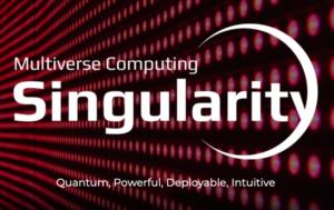 Multiverse Computing