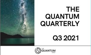 quantum quarter