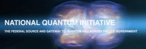 Quantum Nation