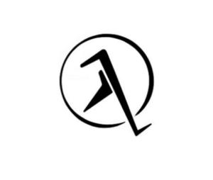 lambeq logo