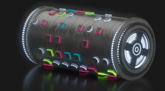 Classiq Files Nine Patents for Quantum Algorithm Design