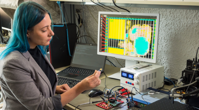Researchers Design a Chip with Hardware Trojans That Could Thwart Post-Quantum Hackers