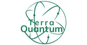 Terra Quantum