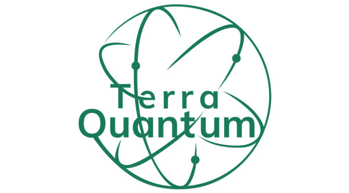 Terra Quantum Appoints Former Director at Volkswagen's Data Lab as New Chief Product Officer