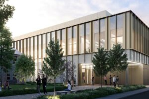 Riverlane Awarded Contract to Supply Quantum Software to the UK's National Quantum Computing Centre