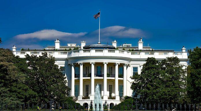 White House to Host Quantum Computing Summit