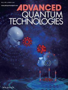 LSU Quantum