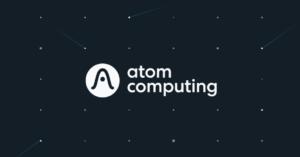 Atom Comp