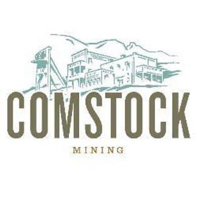 Comstock Mining Invests $15 Million in Quantum Generative Materials