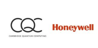 TQD Exclusive on Honeywell Quantum Solutions & Cambridge Quantum Merger:  Pioneering Quantum Firms' 'Entanglement' Forms Quantum's First Giant, Plants Flag for Exemplar Status