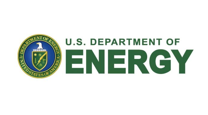 U.S. Department of Energy Announces $61 Million to Advance Breakthroughs in Quantum Information Science