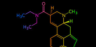 Pennsylvania Company's Quantum Breakthrough Hopes To Enhance Drug Discovery & Molecular Design