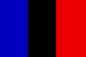 Quantum France
