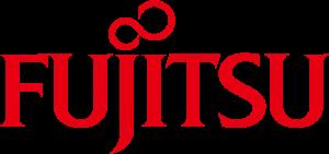 Fujitsu, RIKEN