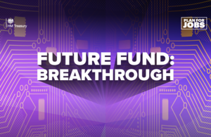 Quantum Projects Could Get Boost from UK's £375 Million Plan to Drive Investment in Innovation