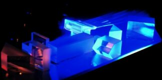 iXblue Acquires Kylia and Muquans, New Company Aims To Be a New European Leader in Photonics and Quantum Technologies