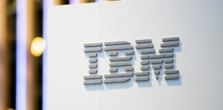 IBM Researchers Say Recent Experiment Is Another Step Along Path to Quantum Advantage