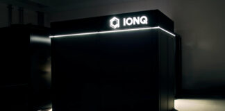 Bringing IonQ to You: IonQ Launches Research Credits Program to Support Quantum Research