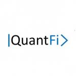 QuantFi
