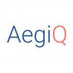 AegiQ