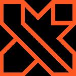 X, The Moonshot Factory (aka Google X)