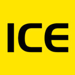 ICEoxford Limited