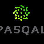 PASQAL
