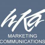 HKA, Inc. Marketing Communications