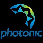 Photonic.