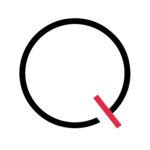 Qu&Co